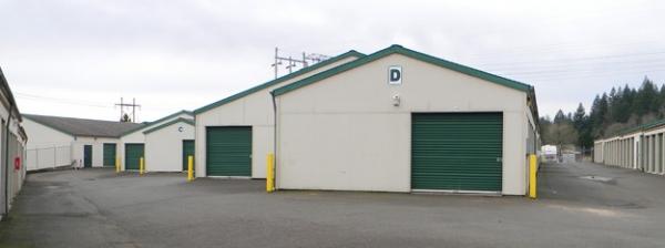 Northwest Self Storage - Photo 2