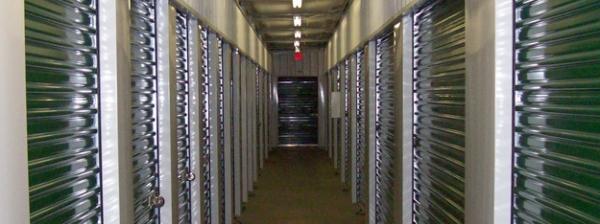 Northwest Self Storage - Photo 3