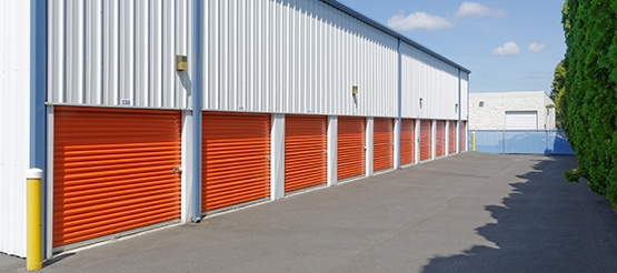 Northwest Self Storage - Photo 5
