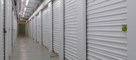 Northwest Self Storage - Photo 4