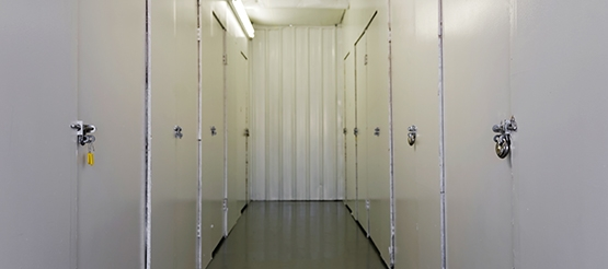 Highway 99 Self Storage - Photo 4