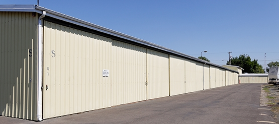 Northwest Self Storage - Photo 6