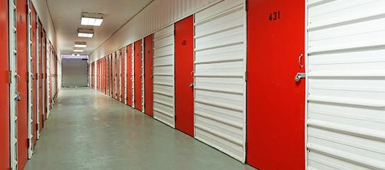 Northwest Self Storage - Photo 6