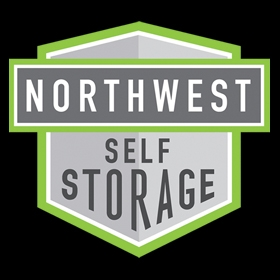 Northwest Self Storage - Photo 1