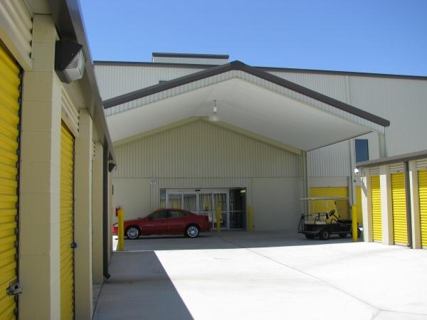 West Fuqua Self Storage - Photo 3