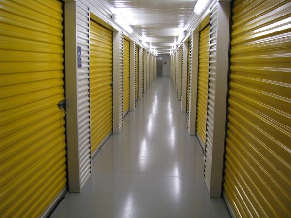 West Fuqua Self Storage - Photo 9