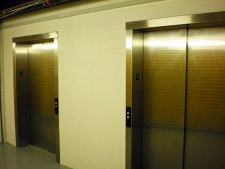 West Fuqua Self Storage - Photo 11