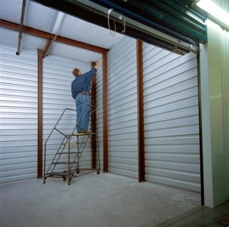 Bullseye Storage - Gulfgate - Photo 5
