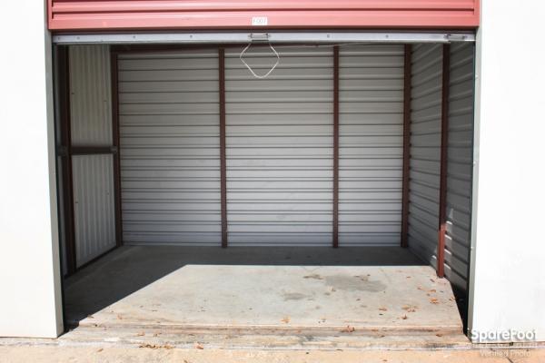 Bullseye Storage - Gulfgate - Photo 6