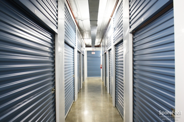 Bullseye Storage - Gulfgate - Photo 8
