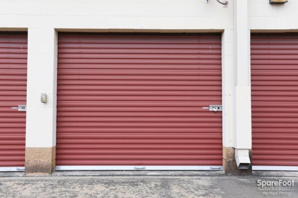 BullsEye Storage - Weslayan - Photo 13