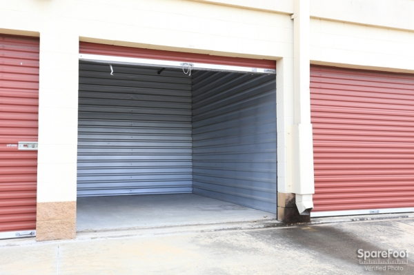 BullsEye Storage - Weslayan - Photo 14