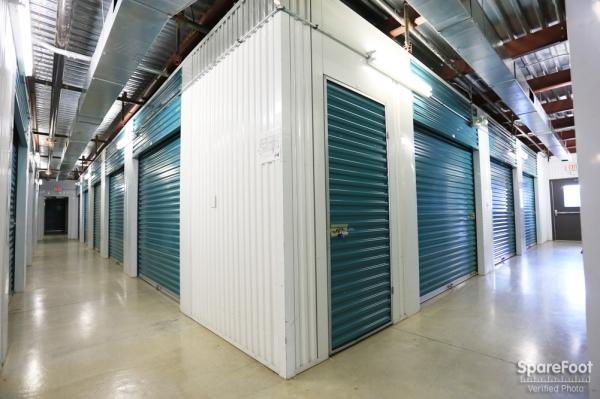 BullsEye Storage - Weslayan - Photo 17