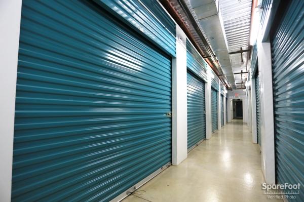 BullsEye Storage - Weslayan - Photo 18