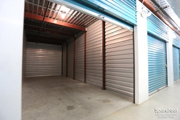 BullsEye Storage - Weslayan - Photo 19