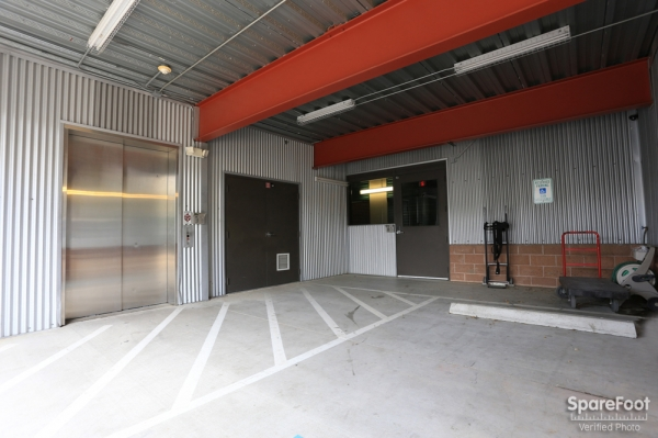Bullseye Storage - W. Dallas - Photo 14