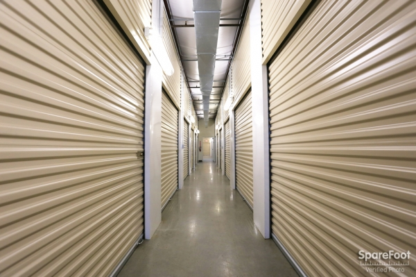 Bullseye Storage - W. Dallas - Photo 16