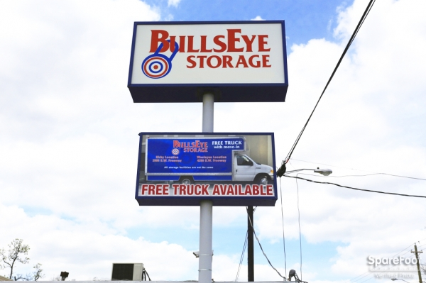 BullsEye Storage - Airline - Photo 2
