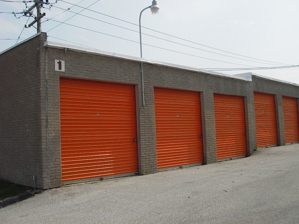 A Shur-Lock Self Storage - Maryland Heights - Photo 3