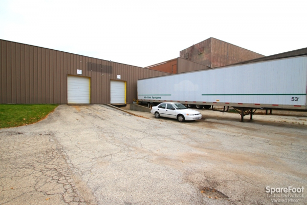 A Best Self Storage - Photo 3