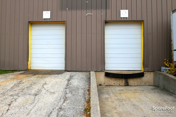 A Best Self Storage - Photo 4