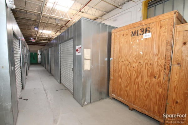 A Best Self Storage - Photo 6