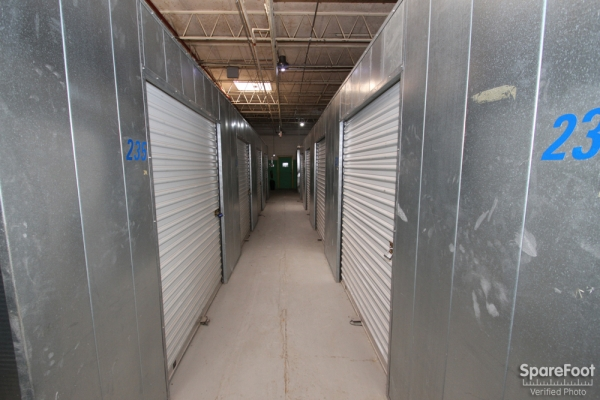A Best Self Storage - Photo 8