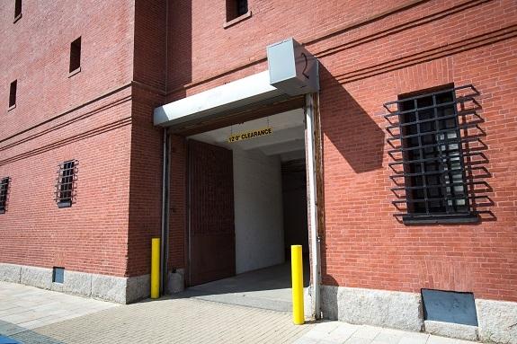 Metropolitan Storage - Photo 4
