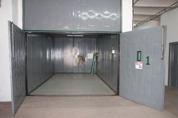 Metropolitan Storage - Photo 7
