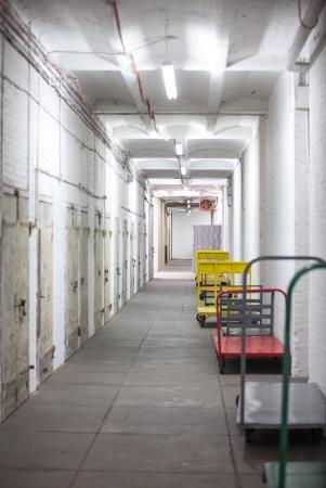 Metropolitan Storage - Photo 8