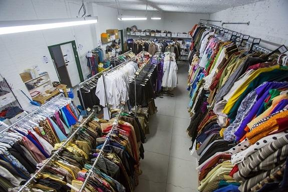 Metropolitan Storage - Photo 10