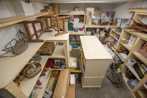 Metropolitan Storage - Photo 12