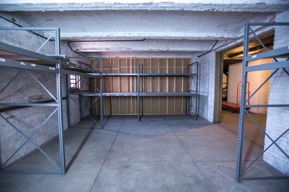 Metropolitan Storage - Photo 16