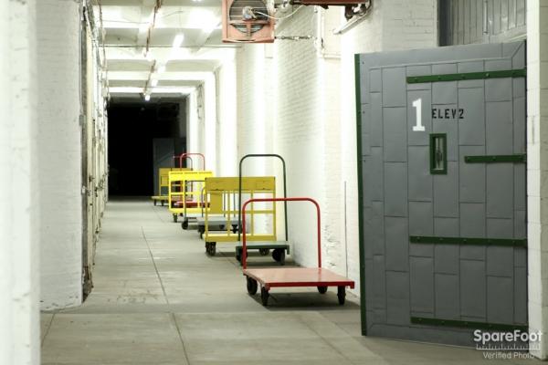 Metropolitan Storage - Photo 21