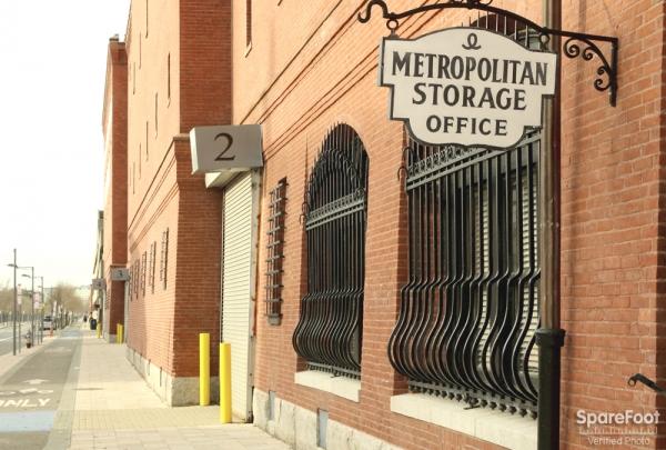 Metropolitan Storage - Photo 24