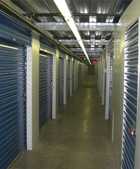 Storage Pros Londonderry, LLC - Photo 3