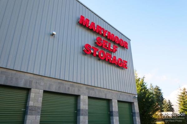 Marymoor Self Storage - Photo 6