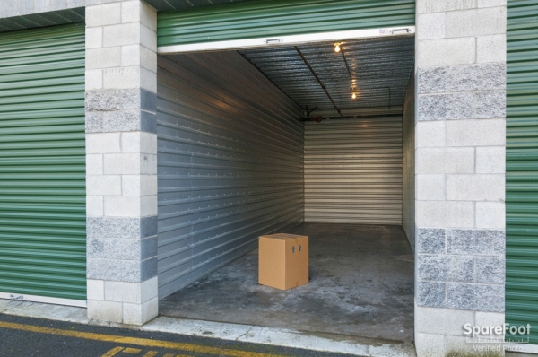 Marymoor Self Storage - Photo 8