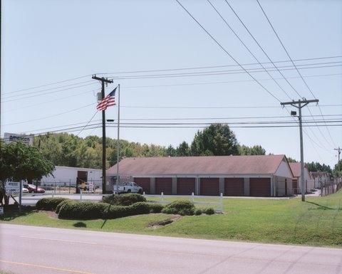 American Store & Lock #1 - Photo 3