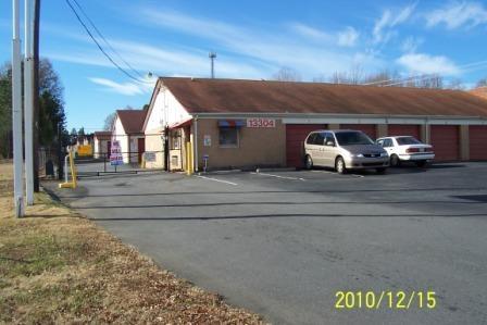 American Store & Lock #1 - Photo 5