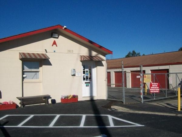 American Store & Lock #6 - Photo 5