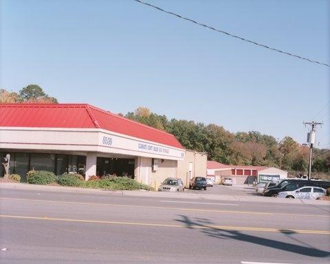 American Store & Lock #4 - Photo 2