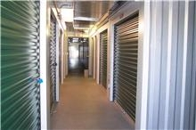 Universal Storage Solutions of Surfside Beach - Photo 3