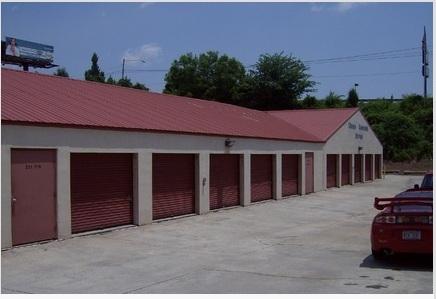 American Store & Lock #2 - Photo 3