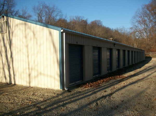 SCR Self Storage - Photo 3