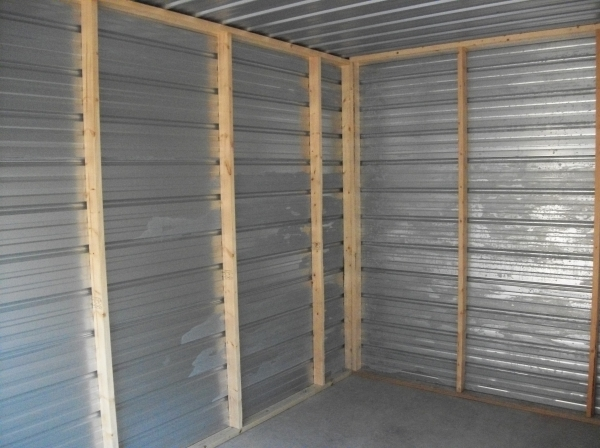 SCR Self Storage - Photo 9