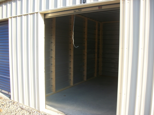 SCR Self Storage - Photo 10