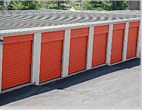 Fort Knox Self Storage - Frederick - Photo 5