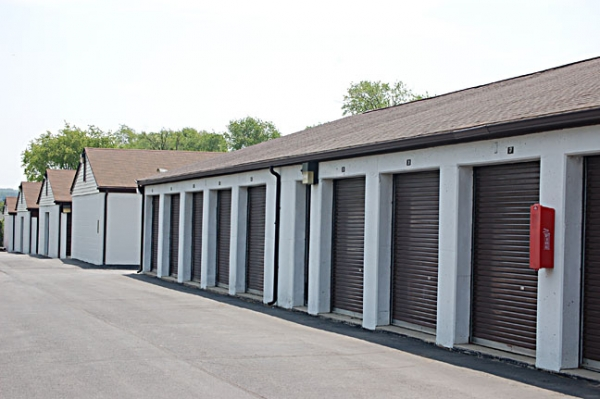 Frederick Self Storage - Photo 3