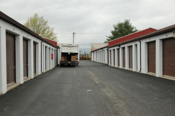 Frederick Self Storage - Photo 8